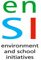 Environment and School Initiatives